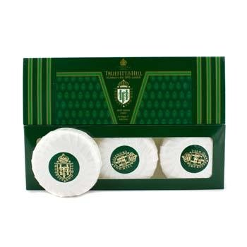 truefitt-hill-west-indian-limes-luxury-soap-triple-3x150g-525oz