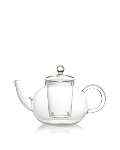 BergHOFF Neo Glass Tea Pot - 1Qt