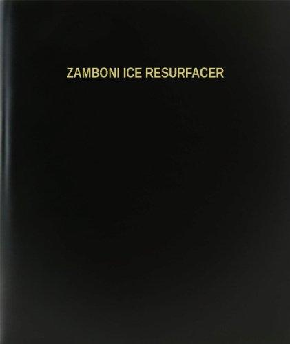 bookfactoryr-zamboni-ice-resurfacer-log-book-journal-logbook-120-page-85x11-black-hardbound-xlog-120