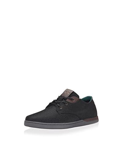 Creative Recreation Men's Vito Lo Sneaker
