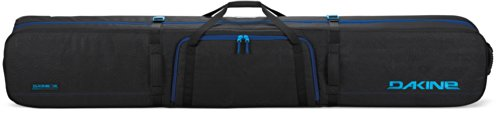 Dakine Concourse Double Ski Bag<br />