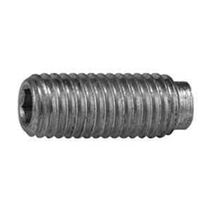 Drill Bit 9//32 Brz//Blk Oxide H//D