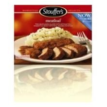 nestle-stouffers-meatloaf-entree-16-ounce-12-per-case