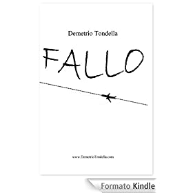FALLO
