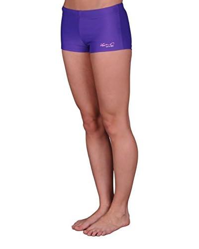 IQ Braguita Bikini Anti-UV UV 300