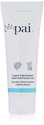 pai-skincare-organic-fragonia-and-sea-buckthorn-instant-hand-therapy-cream-75-ml
