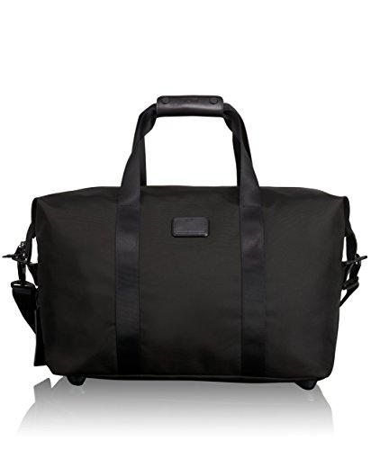 tumi-sacs-de-voyage-022149d2-noir-32-l