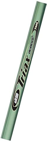 deBeer TRX70MW Mid-Sized Triax 7000 Women's Lacrosse Shaft