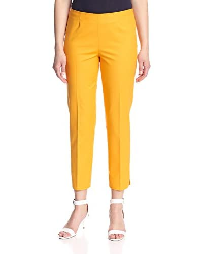 Lafayette 148 New York Women's Ankle Pant