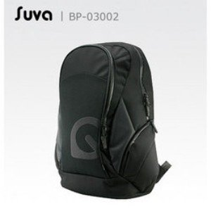 laptop backpack Direct Source