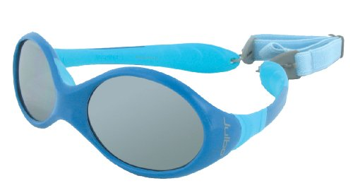 Julbo Infant Looping I Sunglasses (0-18 months)