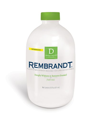 rembrandt-deeply-white-whitening-mouthwash-with-fluoride-fresh-mint-16-ounce-bottles-pack-of-3