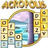 Acropolis [Download]