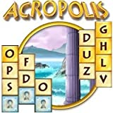 Acropolis [Download]
