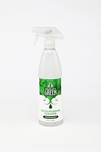 absolute-green-natural-multi-purpose-all-purpose-cleaner-peppermint-rated-1-top-green-tier-on-eco-sc