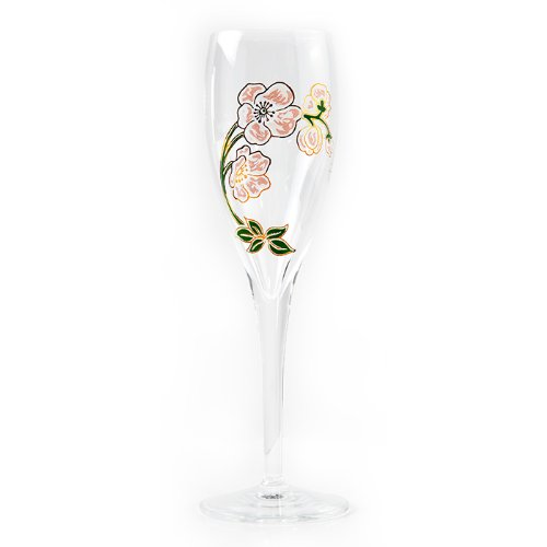 6-belle-epoque-flute-champagne-perrier-jouet