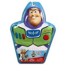 Toddlers' Buzz Lightyear Costume