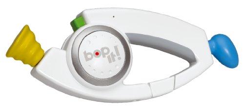 Imagen de BOP IT mosquetón electrónico