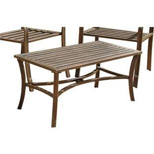 Marvelous Get Cheap Low Level Garden Table Best Garden Tables Deals Uwap Interior Chair Design Uwaporg