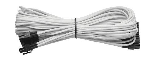 Corsair 24 Pin ATX Power Supply Cable (CP-8920074) (Corsair Power Supply Ax compare prices)