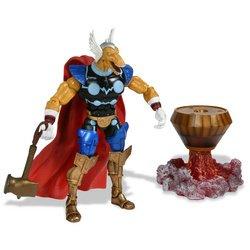 Marvel Legends Series 15 Figures: Beta Ray Bill 6