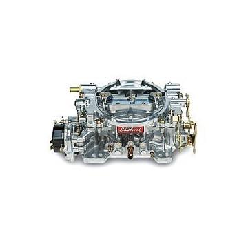Edelbrock 1403 Performer 500 CFM Carburetor
