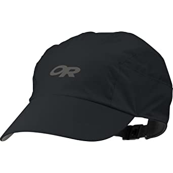 Outdoor Research Revel Cap by Outdoor Research