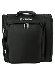 Zuca Make-up Artist backpack