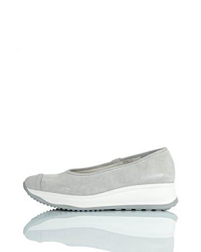 Ruco Line Ballerina 3138 Tafta S