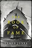 The Book of Fame (0140296948) by Jones, Lloyd