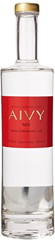 aivy-red-triple-flavoured-vodka-70-cl