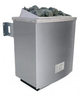 Karibu-Saunaofen-90-kW-Grundkrper-mit-Steinen-Leistung-90-kW-3-x-30-kW-Saunasteine-18-kg-Steuerung-Temperaturvorwahl-40-125-C-elektrischer-Anschluss-400-V
