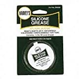 Wm Harvey 050090-C Silicone Grease