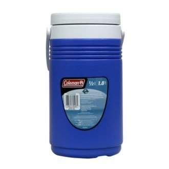 Coleman-12-Gallon-Jug-Color-Options-Available