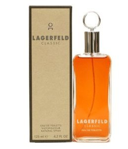 Best Cheap Deal for Lagerfeld Eau de Toilette for Men by Karl Lagerfeld from Karl Lagerfeld - Free 2 Day Shipping Available