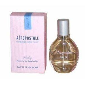 aeropostale-hailey-fragrance-for-girls-15-mldiscontinued-item-by-aeropostale