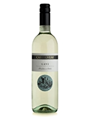 Castelvero Gavi 2012 - Case of 6