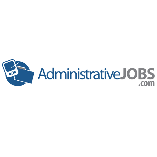 Administrative Jobs: Search Jobs & Find A Career In The Administrative Field