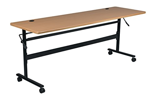 Cyber Monday Conference Room Furniture