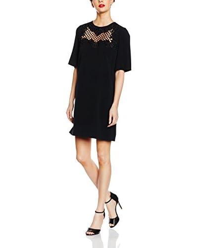 Dolce & Gabbana Vestido Lana