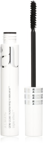almay-one-coat-nourishing-mascara-triple-effect-black-brown-503-027-ounce-package-by-almay