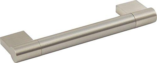 sloane-keyhole-bar-handle-for-kitchen-bedroom-cabinet-door-cupboard-drawer-handle-brushed-nickel-len