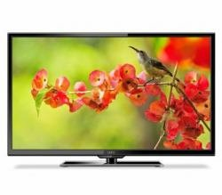 cello electronics C50238DVBT2 - 50IN LED TV HI DEF - FULL 1080P WITH FREEVIEW IN