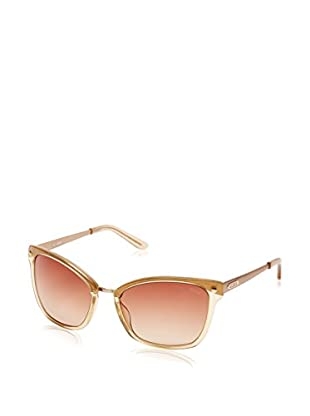Guess Gafas de Sol 7353 (58 mm) Arena