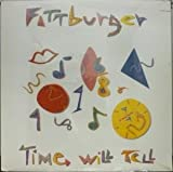 Time Will Tell [Vinyl]