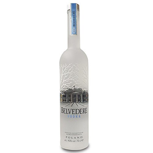 belvedere-vodka-pure-40-vol-07-l