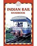 China Rail Handbook: includes timetables and 100 maps