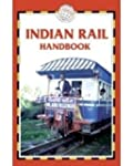 China rail handbook