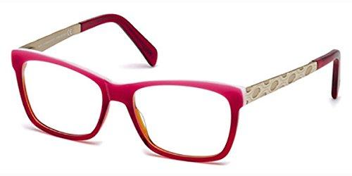emilio-pucci-ep5027-geometrico-acetato-metal-mujer-rose-shaded-fuchsia074-e-54-16-140