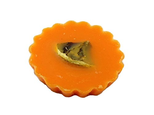 yankee-candle-duftwachs-orange-mit-orangenstuck-4-x-15-g-ideal-fur-duftlampen